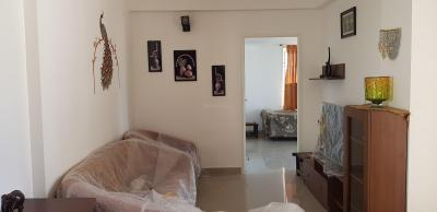 Gallery Cover Image of 1086 Sq.ft 2 BHK Apartment for buy in South India SIS Queenstown, Iyyapa Nagar for 5000000