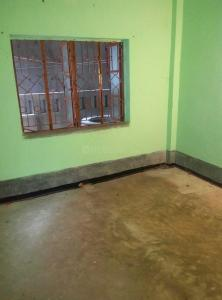 Gallery Cover Image of 480 Sq.ft 1 BHK Independent Floor for rent in Dum Dum for 5500