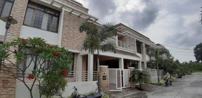Gallery Cover Image of 2500 Sq.ft 3 BHK Villa for buy in Clement Town for 8500000