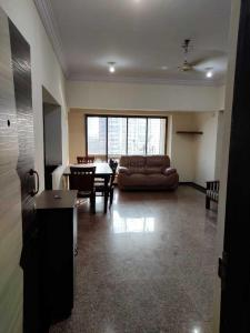 Gallery Cover Image of 1050 Sq.ft 2 BHK Apartment for rent in Goregaon East for 36000