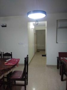 Gallery Cover Image of 5000 Sq.ft 5 BHK Villa for buy in Besant Nagar for 65000000