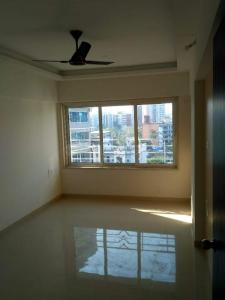 Gallery Cover Image of 750 Sq.ft 2 BHK Apartment for rent in Centroid, Ghatkopar East for 30000