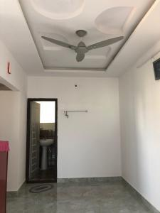 Gallery Cover Image of 1168 Sq.ft 2 BHK Apartment for buy in Hastinapuram for 5000000