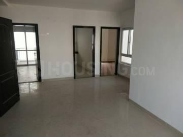 Living Room Image of 1050 Sq.ft 3 BHK Independent House for buy in Sector 85 for 3200000