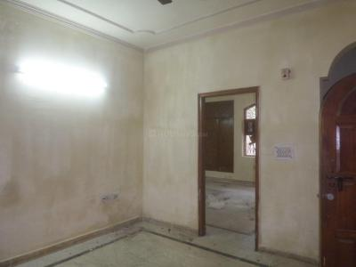 Gallery Cover Image of 2200 Sq.ft 3 BHK Independent Floor for rent in Sector 14 for 30000