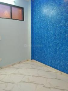 Gallery Cover Image of 550 Sq.ft 1 RK Apartment for rent in Sector 11 Dwarka for 14500