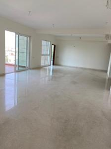 Gallery Cover Image of 4200 Sq.ft 4 BHK Apartment for rent in RMZ Latitude, Byatarayanapura for 180000