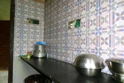 Gallery Cover Image of 1100 Sq.ft 2 BHK Independent House for buy in Bamunpara for 2200000