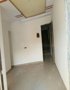 Gallery Cover Image of 603 Sq.ft 1 BHK Independent Floor for buy in Badlapur East for 2350000