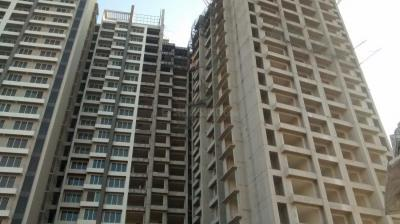 Gallery Cover Image of 1313 Sq.ft 2 BHK Apartment for buy in Bhayandar East for 14500000