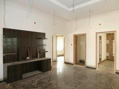Gallery Cover Image of 1350 Sq.ft 3 BHK Independent House for buy in Kalkere for 8500000