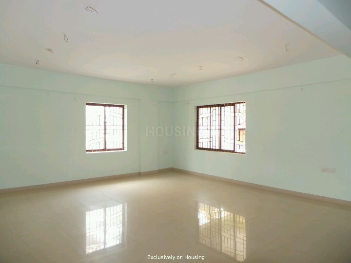 Rs to apartment flat for rent in hal layout
