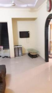 Gallery Cover Image of 600 Sq.ft 1 BHK Apartment for rent in Sonam Sarvodaya Enclave, Mira Road East for 14000