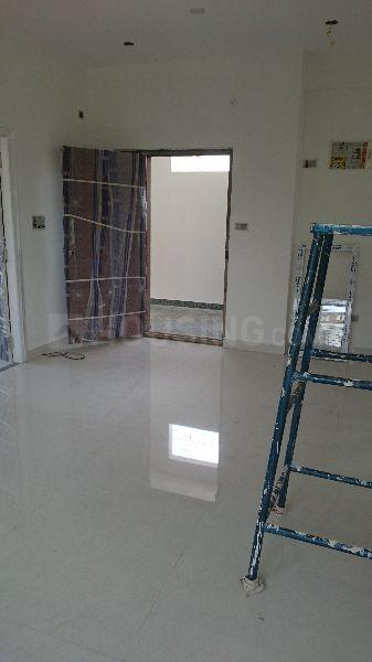 Living Room Image of 1120 Sq.ft 2 BHK Independent Floor for buy in Annapurneshwari Nagar for 6500000