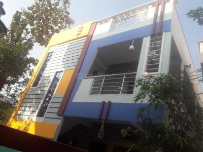 Gallery Cover Image of 2850 Sq.ft 5 BHK Independent House for buy in Mallapur for 9900000
