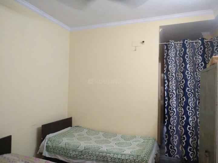 Bedroom Image of PG 4035423 Arjun Nagar in Arjun Nagar