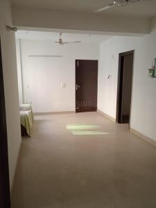 Gallery Cover Image of 620 Sq.ft 2 BHK Independent Floor for rent in Ramsons Kshitij Affordable Housing, Sector 95 for 7500