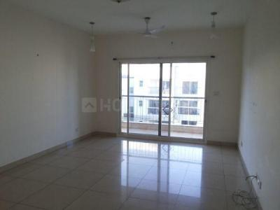 Gallery Cover Image of 1800 Sq.ft 3 BHK Apartment for rent in HSR Layout for 36000