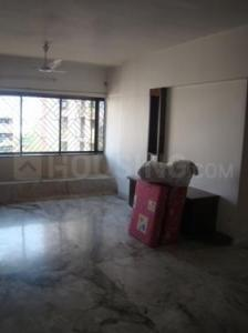 Gallery Cover Image of 1250 Sq.ft 2 BHK Apartment for rent in Malad West for 35000