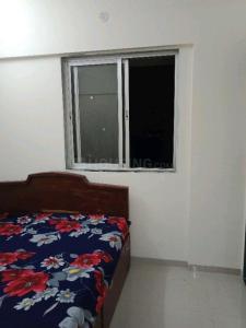 Bedroom Image of Devad in Andheri West