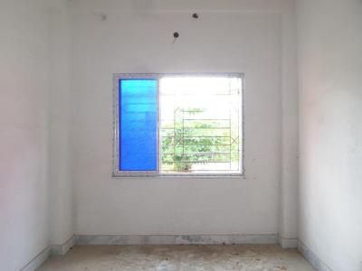 Gallery Cover Image of 850 Sq.ft 2 BHK Apartment for buy in Bramhapur for 2380000
