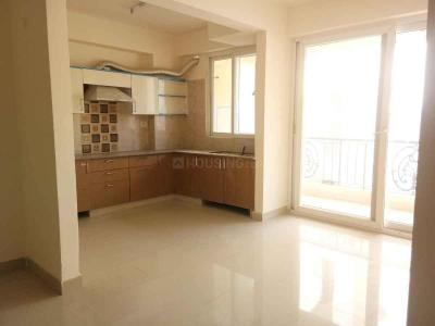 Gallery Cover Image of 1680 Sq.ft 3 BHK Apartment for buy in Hills, Malsi for 7198800