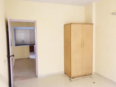 Gallery Cover Image of 1855 Sq.ft 3 BHK Apartment for rent in Satellite for 18000