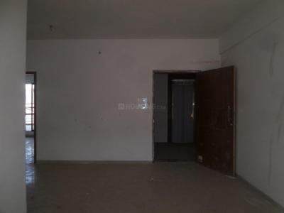Gallery Cover Image of 960 Sq.ft 2 BHK Apartment for buy in Belapur CBD for 12000000