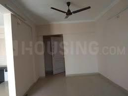 Gallery Cover Image of 1400 Sq.ft 3 BHK Apartment for rent in Kharadi for 30000