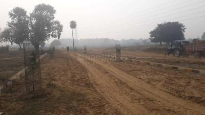 1330 Sq.ft Residential Plot for Sale in Lalbagh, Patna