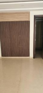 Gallery Cover Image of 1450 Sq.ft 3 BHK Independent Floor for buy in Sector 5 for 10800000