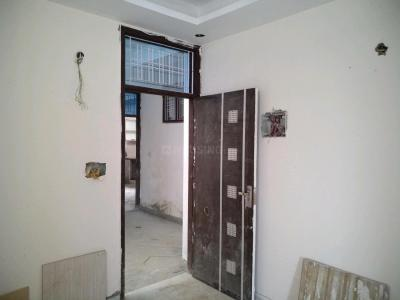Gallery Cover Image of 550 Sq.ft 1 BHK Apartment for buy in Sector 8 for 2800000