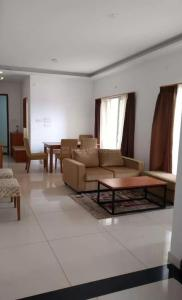 Gallery Cover Image of 765 Sq.ft 2 BHK Apartment for buy in Tambaram for 3860000