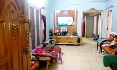 Gallery Cover Image of 1200 Sq.ft 2 BHK Independent Floor for buy in Vimanapura for 15000000