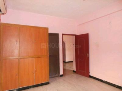 Bedroom Image of PG 7612644 Mugalivakkam in Mugalivakkam