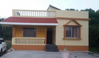 Gallery Cover Image of 3811 Sq.ft 2 BHK Independent House for buy in Khend for 4500000