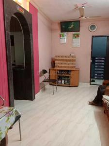 Gallery Cover Image of 890 Sq.ft 2 BHK Apartment for buy in Devrishi Towar , Kalyan East for 4700000
