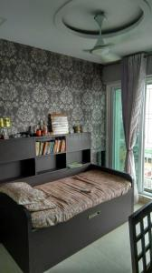 Gallery Cover Image of 1781 Sq.ft 3 BHK Apartment for rent in Kopar Khairane for 60000