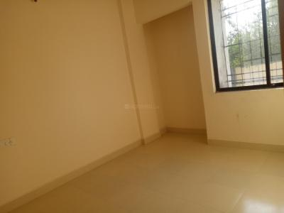 Gallery Cover Image of 819 Sq.ft 2 BHK Apartment for buy in Banjar para for 1975000