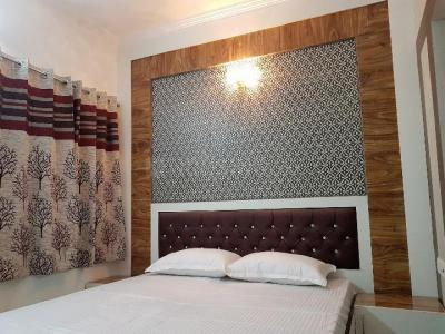 Gallery Cover Image of 2950 Sq.ft 4 BHK Apartment for rent in Sector 61 for 50000