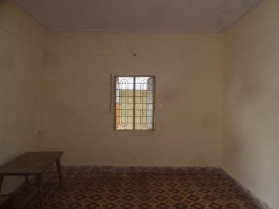 Gallery Cover Image of 865 Sq.ft 1 BHK Independent House for buy in Bopkhel for 4700000