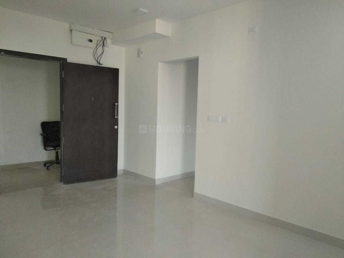 Living Room Image of 550 Sq.ft 1 BHK Apartment for rent in Mumbai Central for 50000