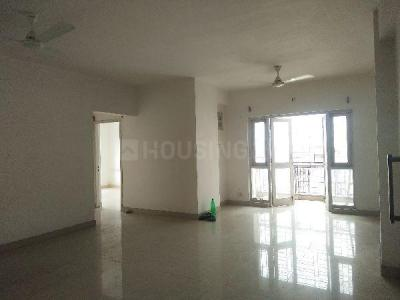 Gallery Cover Image of 1500 Sq.ft 3 BHK Apartment for rent in Belghoria for 18000