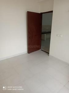 Gallery Cover Image of 640 Sq.ft 2 BHK Apartment for rent in Sector 88 for 8000