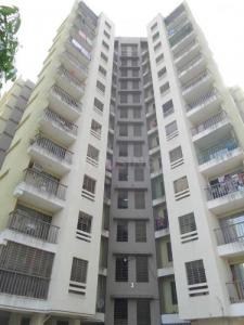 Gallery Cover Image of 850 Sq.ft 2 BHK Apartment for rent in Mira Road East for 18500