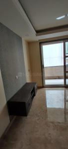 Gallery Cover Image of 2160 Sq.ft 3 BHK Independent Floor for buy in Sector 40 for 19900000