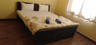 Bedroom Image of 2850 Sq.ft 4 BHK Independent House for buy in Thalayathimund for 11500000