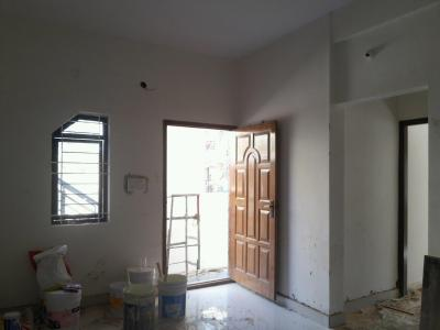 Gallery Cover Image of 3000 Sq.ft 5+ BHK Independent House for buy in Hennur for 10000000