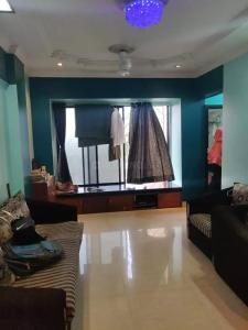 Gallery Cover Image of 600 Sq.ft 1 BHK Apartment for buy in Jogeshwari West for 11000000
