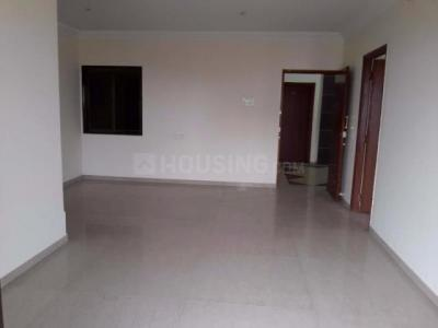 Gallery Cover Image of 660 Sq.ft 1 BHK Apartment for rent in Goregaon East for 26000
